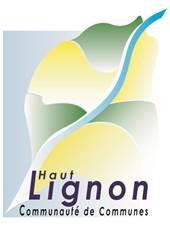 Lignon
