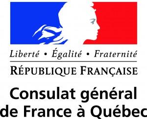 logo CGFQ-Q-p